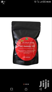 Flat Tummy Tea | Vitamins & Supplements for sale in Greater Accra, Teshie-Nungua Estates