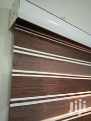 Classy Window Curtains Blinds for Home and Office | Home Accessories for sale in Greater Accra, Accra Metropolitan