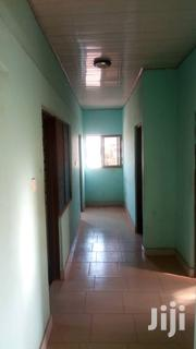 3 Bedroom Self Contain at Ablekuma Pentecost Junction  | Houses & Apartments For Rent for sale in Greater Accra, Achimota