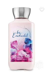Bath And Body Works BE ENCHANTED Body Lotion | Bath & Body for sale in Greater Accra, Okponglo