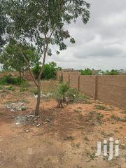 Two and a Half Plot Fully Fenced, Electricity | Land & Plots For Sale for sale in Central Region, Awutu-Senya
