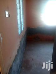 House Agent | Houses & Apartments For Rent for sale in Greater Accra, Adenta Municipal