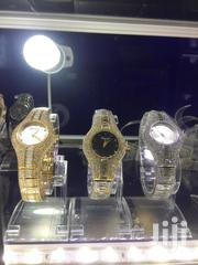 Chopard Ice Ladies Watches   Watches for sale in Greater Accra, New Mamprobi