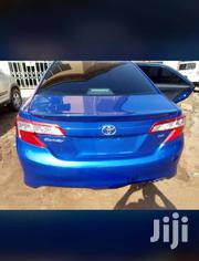 Toyota Camry 2014 Hot In Town | Cars for sale in Greater Accra, Adenta Municipal
