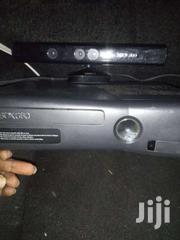 Game X Box 360 With Kennet | Video Game Consoles for sale in Western Region, Wassa West
