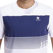 Tennis T-Shirt - White | Clothing for sale in Greater Accra, Achimota