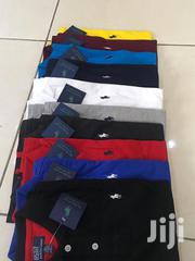 Original Polo Club-Tees From U.K for Sale | Clothing for sale in Greater Accra, North Kaneshie