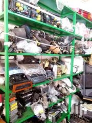 Original Mercedes Benz Parts | Vehicle Parts & Accessories for sale in Greater Accra, Darkuman