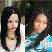 Braided Wig Cap. | Hair Beauty for sale in Greater Accra, East Legon