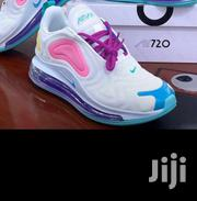 Nike Air Max 720 | Shoes for sale in Greater Accra, North Kaneshie
