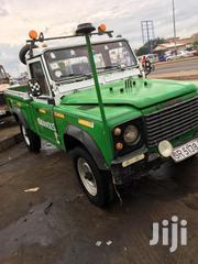 Towing Services | Logistics Services for sale in Greater Accra, Darkuman