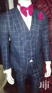 Suits For Sale | Clothing for sale in Greater Accra, Accra Metropolitan