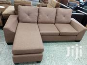 L Shape Sofa Turkey | Furniture for sale in Greater Accra, Achimota