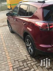 Toyota Rav4 2018 Model | Cars for sale in Greater Accra, East Legon
