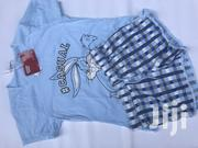 Sleep Wear | Children's Clothing for sale in Greater Accra, East Legon