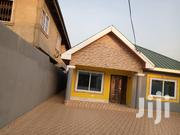 Executive Newly 3bedroom 4sale @ Pokoasi Acp | Houses & Apartments For Sale for sale in Greater Accra, Achimota