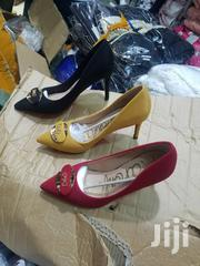 Elegant Shoes | Shoes for sale in Greater Accra, Accra Metropolitan
