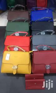 Nis Bag | Bags for sale in Greater Accra, Kwashieman