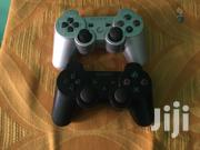 Original Ps3 Pads | Video Game Consoles for sale in Greater Accra, Dansoman