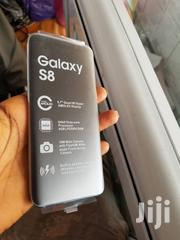 New Samsung Galaxy S8 64 GB | Mobile Phones for sale in Greater Accra, Darkuman