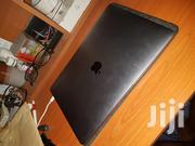 Laptop Apple MacBook Pro 8GB Intel Core i5 SSD 512GB | Laptops & Computers for sale in Ashanti, Kumasi Metropolitan
