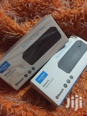 Anker Soundcore Motion B | Audio & Music Equipment for sale in Greater Accra, North Labone