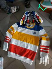 Puma Ft Vans Top | Clothing for sale in Greater Accra, Tema Metropolitan