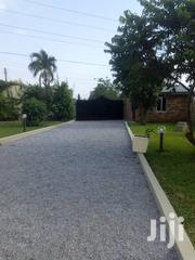 Event Space Available In East Legon | Party, Catering & Event Services for sale in Greater Accra, East Legon