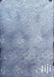 Lace Materials | Clothing for sale in Greater Accra, East Legon