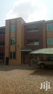 Nice 2bedrooms Apartment To Let At Ashonman Estate Road Around Bridge   Houses & Apartments For Rent for sale in Greater Accra, Ga East Municipal