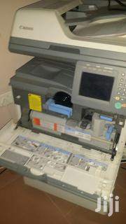 Imagerunner 1740i | Printing Equipment for sale in Greater Accra, Ga East Municipal
