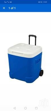 Igloo Ice Chest With Wheels   Kitchen Appliances for sale in Greater Accra, Achimota
