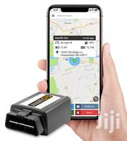 GPS Tracking & Fleet Management | Vehicle Parts & Accessories for sale in Greater Accra, East Legon
