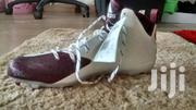Adidas Anklet Boot Brand New | Shoes for sale in Greater Accra, Adenta Municipal