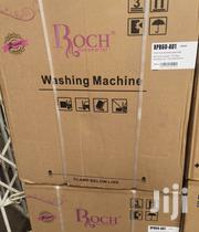 New Roch 7 Kg Washing Machine Twin Tub | Home Appliances for sale in Greater Accra, Accra Metropolitan