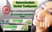 Naturacentials Herbal Toothpaste | Bath & Body for sale in Greater Accra, Kokomlemle