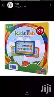 CCIT K9 Kids Educational Tablet | Tablets for sale in Greater Accra, Asylum Down