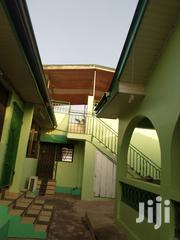Executive 5bedrooms House @Tema   Houses & Apartments For Rent for sale in Greater Accra, Tema Metropolitan