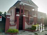 Sweet 5bedrooms House@ Tema 4rent   Houses & Apartments For Rent for sale in Greater Accra, Tema Metropolitan