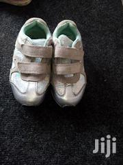 Nice Kids Sneaker | Children's Shoes for sale in Greater Accra, Achimota