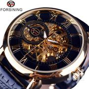 Machanical Movement Watch | Watches for sale in Greater Accra, Teshie-Nungua Estates