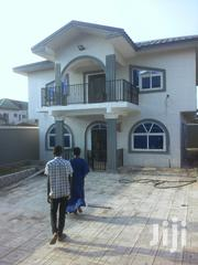 Three Bedroom for Rent | Houses & Apartments For Rent for sale in Greater Accra, Ga East Municipal