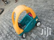 Baby Toy Car UK Imported | Toys for sale in Central Region, Awutu-Senya