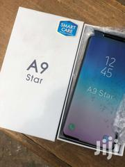 Samsung Galaxy A9 Star | Mobile Phones for sale in Greater Accra, Zoti Area