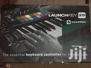 Novation Launchkey 25 USB Midi Keyboard | Musical Instruments & Gear for sale in Ashanti, Kumasi Metropolitan