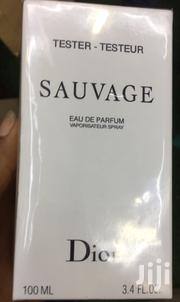 Unisex Spray 100 ml | Fragrance for sale in Greater Accra, Tema Metropolitan