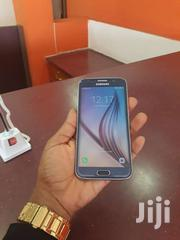 Samsung Galaxy S6 64gig | Mobile Phones for sale in Greater Accra, Odorkor