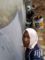 Down Proof And Painting Service | Automotive Services for sale in Greater Accra, Tesano