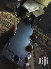 iPhone 6 Screen | Accessories for Mobile Phones & Tablets for sale in Ashanti, Mampong Municipal