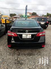 Nissan Sentra 2015 Black | Cars for sale in Greater Accra, Accra Metropolitan